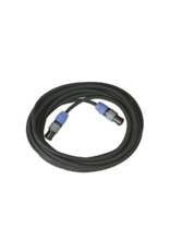 Peavey Peavey 14-Gauge Neutrik®/Neutrik® Cable - 50 Foot