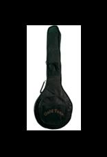Gold Tone Cripple Creek Banjo w/Clawhammer Package