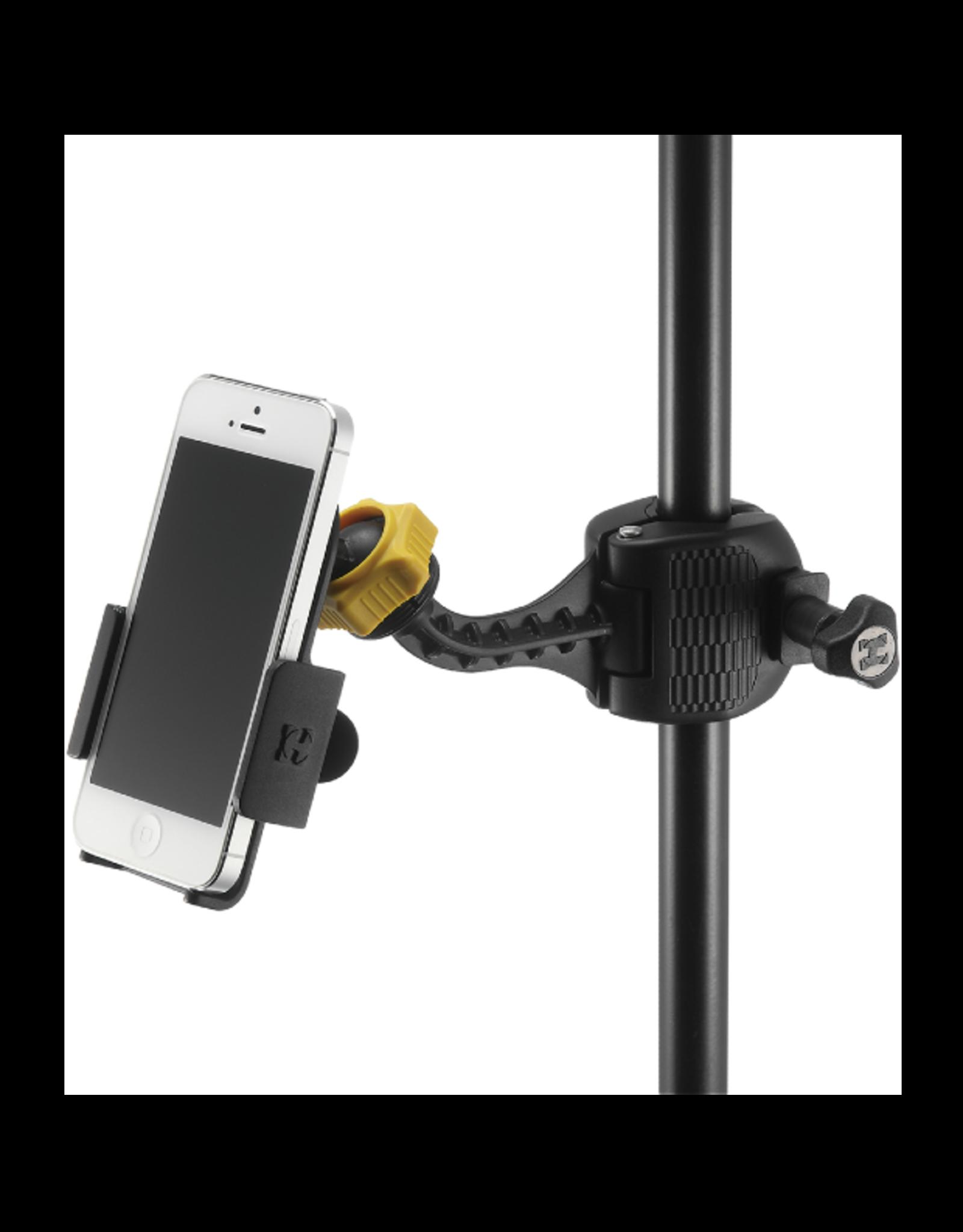 Hercules HERCULES Smartphone Holder