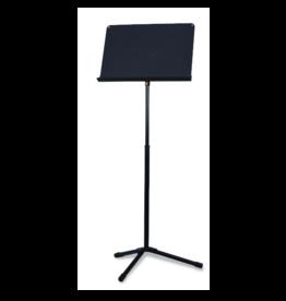 Hercules HERCULES Stage Series EZ Grip Symphony Stand