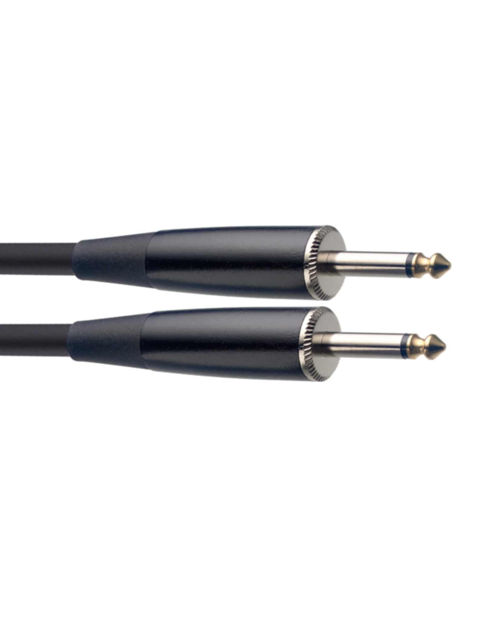 Stagg Stagg S-series Speaker Cable 10M 33ft