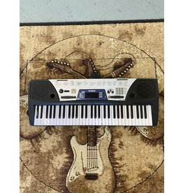 Yamaha Yamaha EZ-150 Keyboard (used)