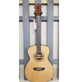 Washburn Washburn Apprentice F5 Acoustic Guitar