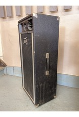 Peavey Peavey T-300 High Frequency Projector (used)