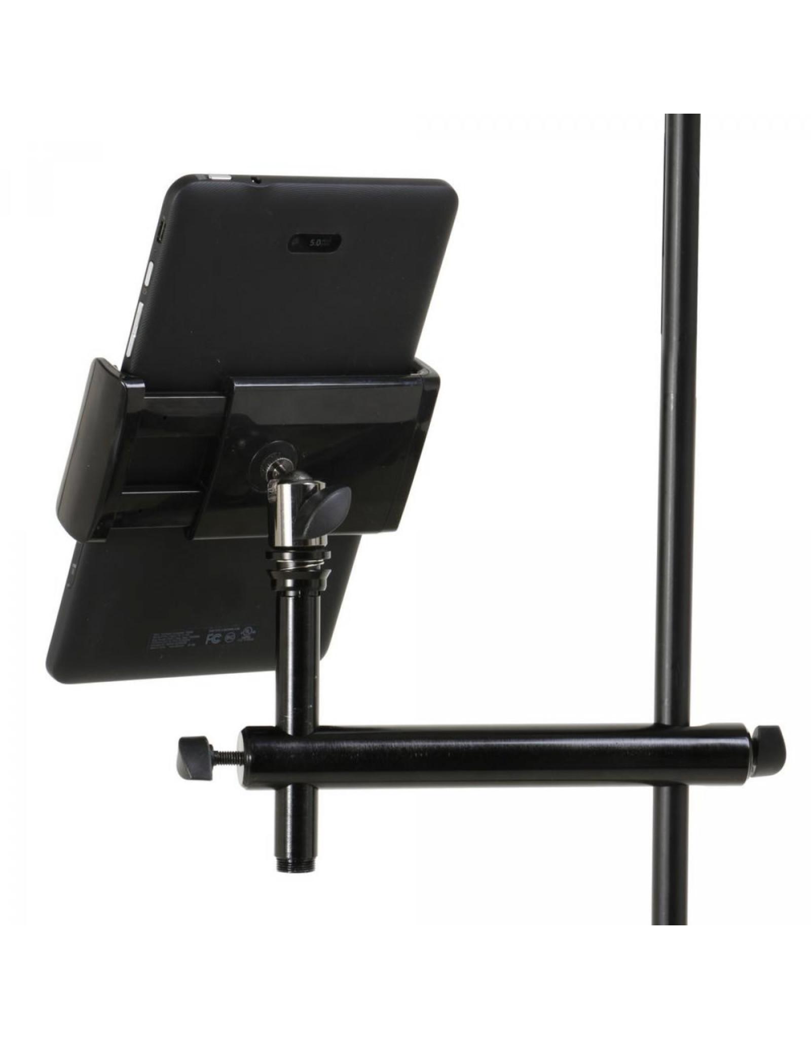 On-Stage On-Stage U-Mount Universal Grip-On System