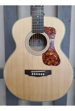 Guild Guild Westerly Collection Jumbo Junior Flamed Maple