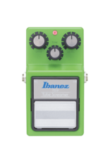Ibanez Ibanez TS9 Tube Screamer