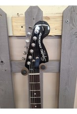 Squier Squier Stratocaster Standard 2009 (used)