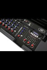 Peavey Escort® 3000 Portable PA System