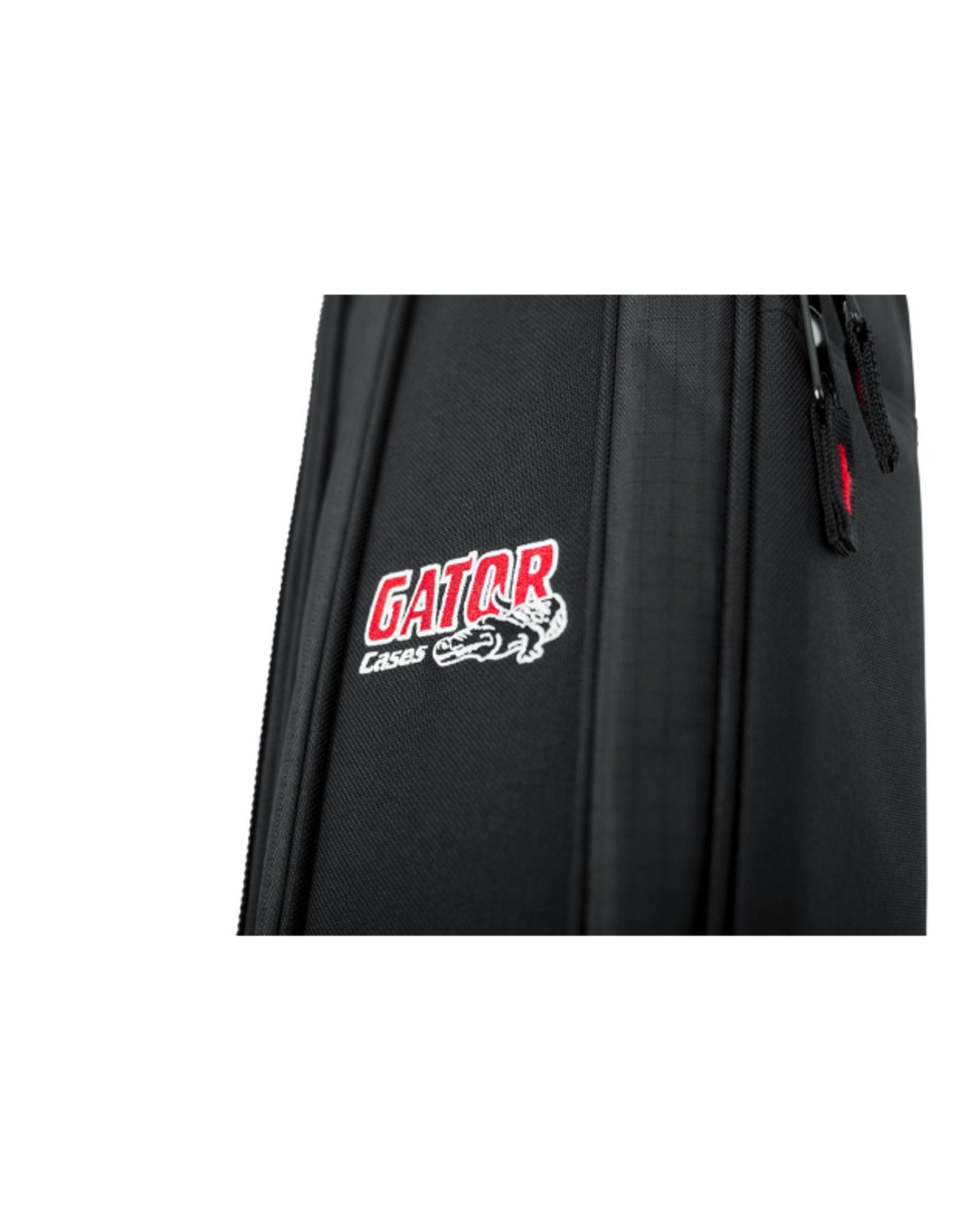 Gator Gator 4G SERIES Electric Guitar Gig Bag GB-4G-Electric