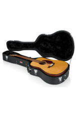 Gator Gator GWE SERIES 12 String Dreadnought Guitar Case