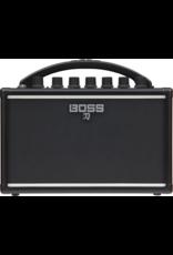 Boss Boss KATANA-MINI Guitar Amplifier