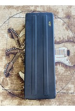 Schecter Schecter Hellraiser Diamond Series (used)