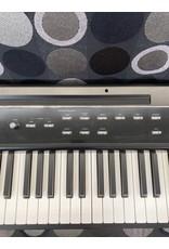 Williams Williams Allegro 2 Keyboard (used)