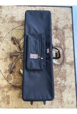 Gator Gator 88 Key Keyboard Case GK-88 (used)