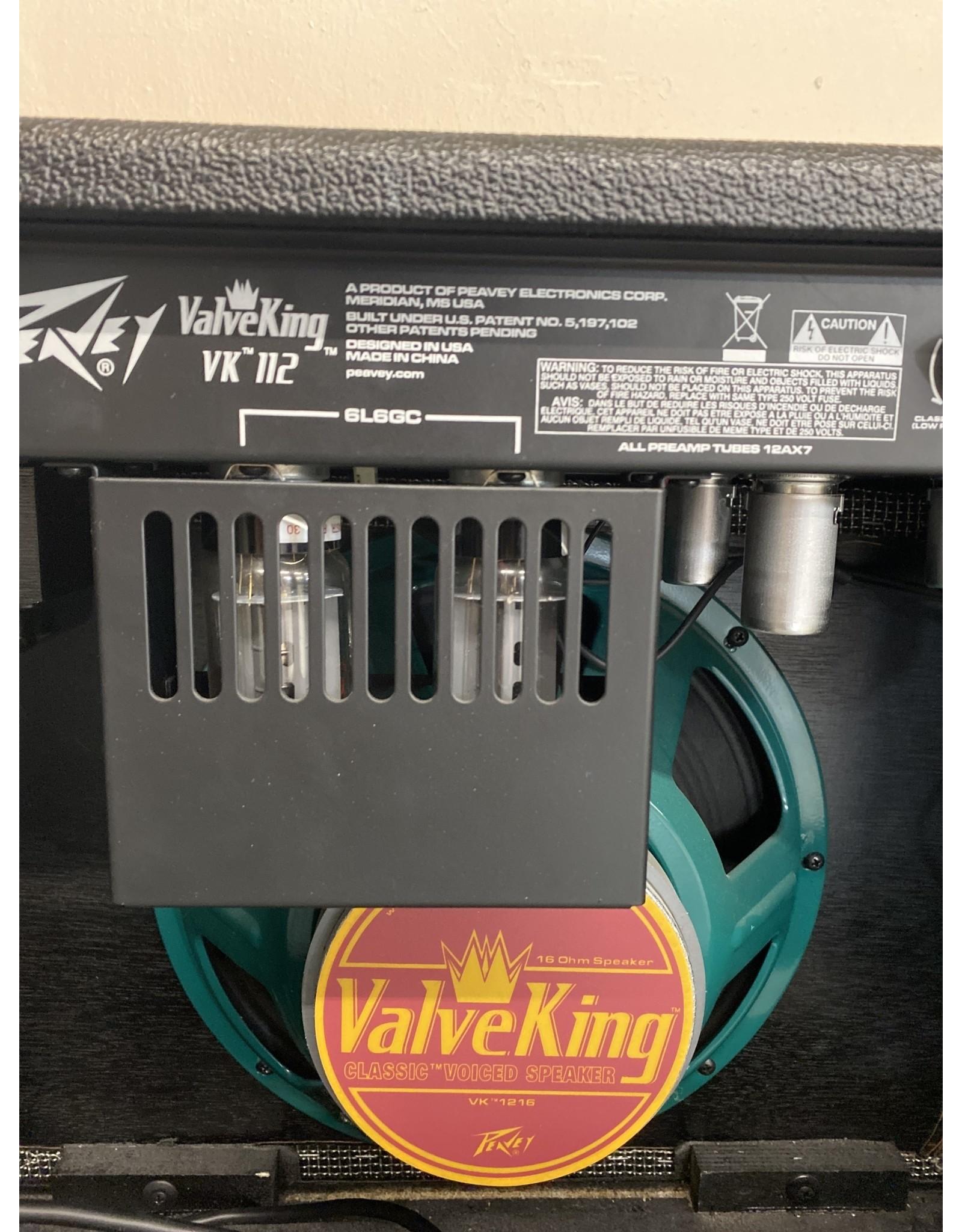 Peavey Peavey ValveKing VK112  (used)