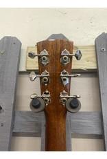 Blueridge Blueridge BR-163 Historic Series 000 Guitar