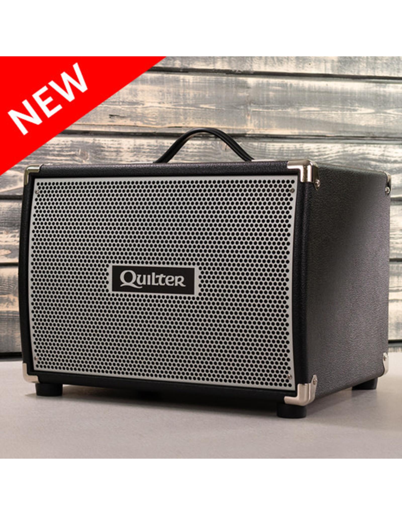 Quilter Quilter Bass Dock BD10