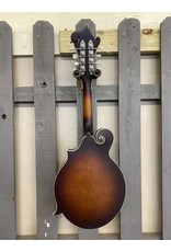 The Loar The Loar Honey Creek F-Style Mandolin