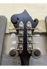 The Loar The Loar Honey Creek F-Style Mandolin