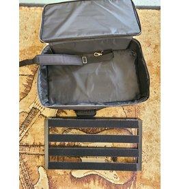 Pedaltrain PedalTrain Classic 2 Pedalboard (used)