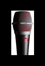 sE Electronics sE Electronics V7 Dynamic Vocal Microphone
