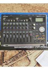 Tascam Tascam DP-03SD Digital Portastudio (used)