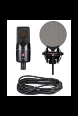 sE Electronics sE Electronics X1 S Vocal Pack