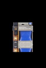 Music Nomad Music Nomad Premium String Care Kit - 3 pc.