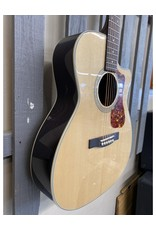 Guild Guild OM-150CE Westerly Series Acoustic/Electric Guitar