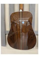 Blueridge Blueridge BR-70A Contemporary Series Dreadnaught Guitar