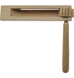 Stagg Stagg Wooden Ratchet