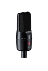 sE Electronics sE Electronics - X1 Series Condenser Mic w/Clip