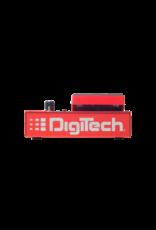 Digitech Digitech Whammy 2-Mode Pitch-shift Effect with True Bypass