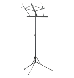 Stagg Stagg Lyra Collapsible Music Stand