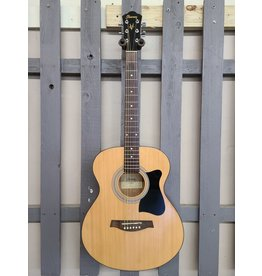 Ibanez Ibanez Grand Concert Acoustic Guitar (used)