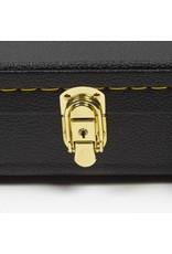 Guardian Guardian CG-020-MF Hardshell Case-F Mandolin