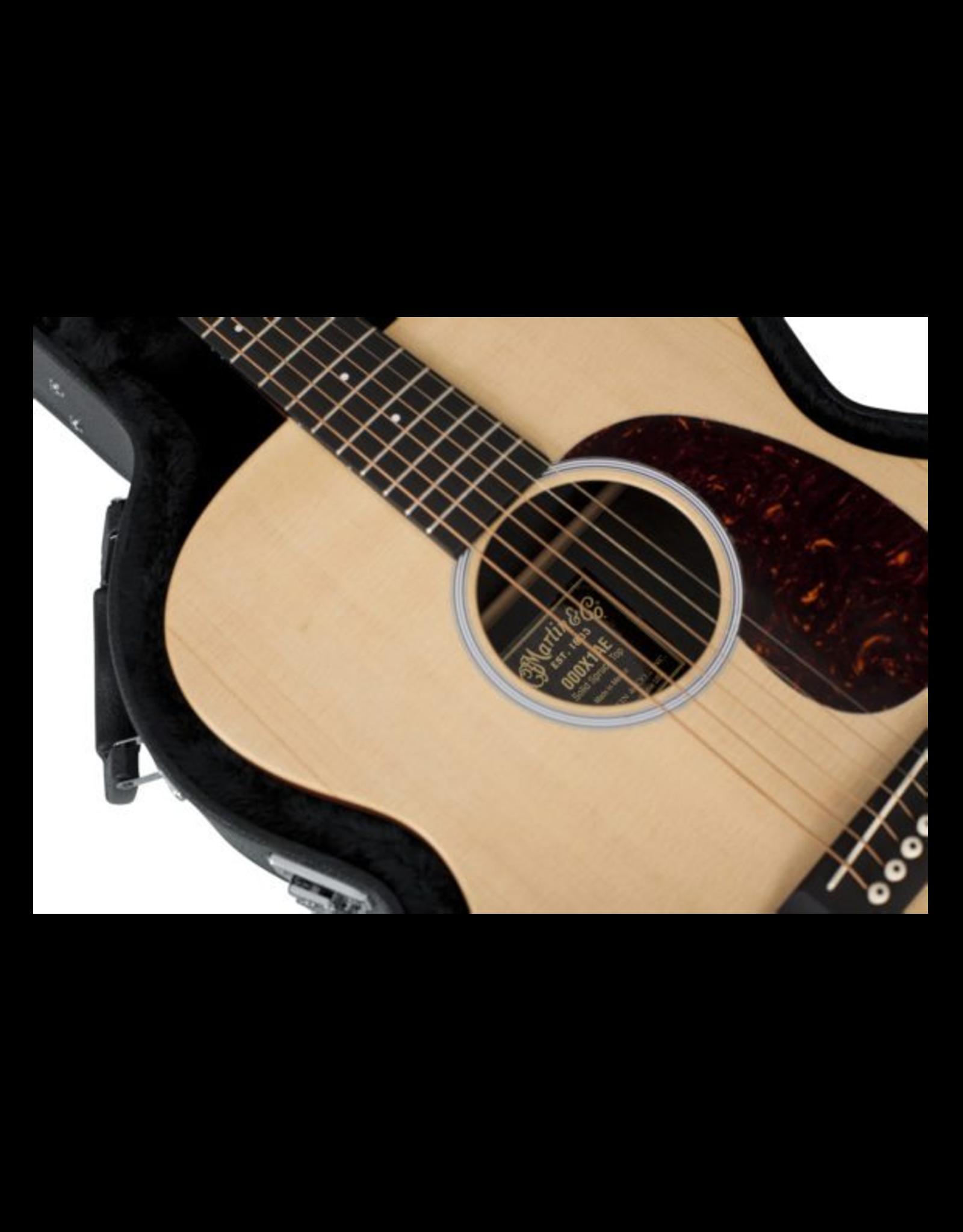 Gator Gator GWE SERIES Martin 000 Acoustic Guitar Case GWE-000AC