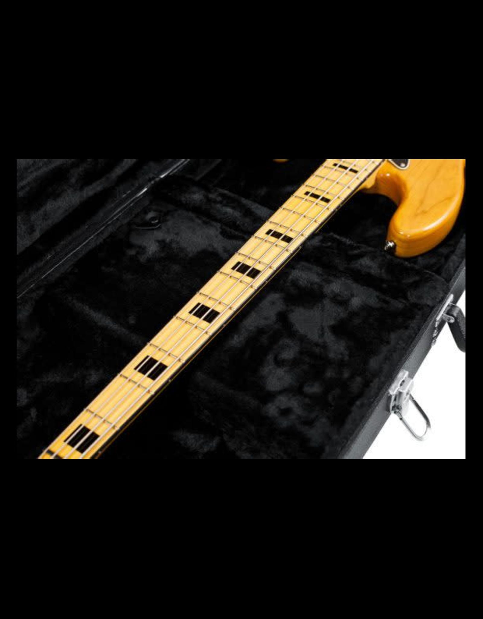 Gator Gator GWE SERIES Bass Guitar Case