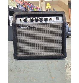 Spectrum Spectrum AIL 20 10W Guitar Amp (used)