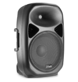Stagg Stagg Sound Ally 12 100W 12″ Active PA Speaker w/Bluetooth