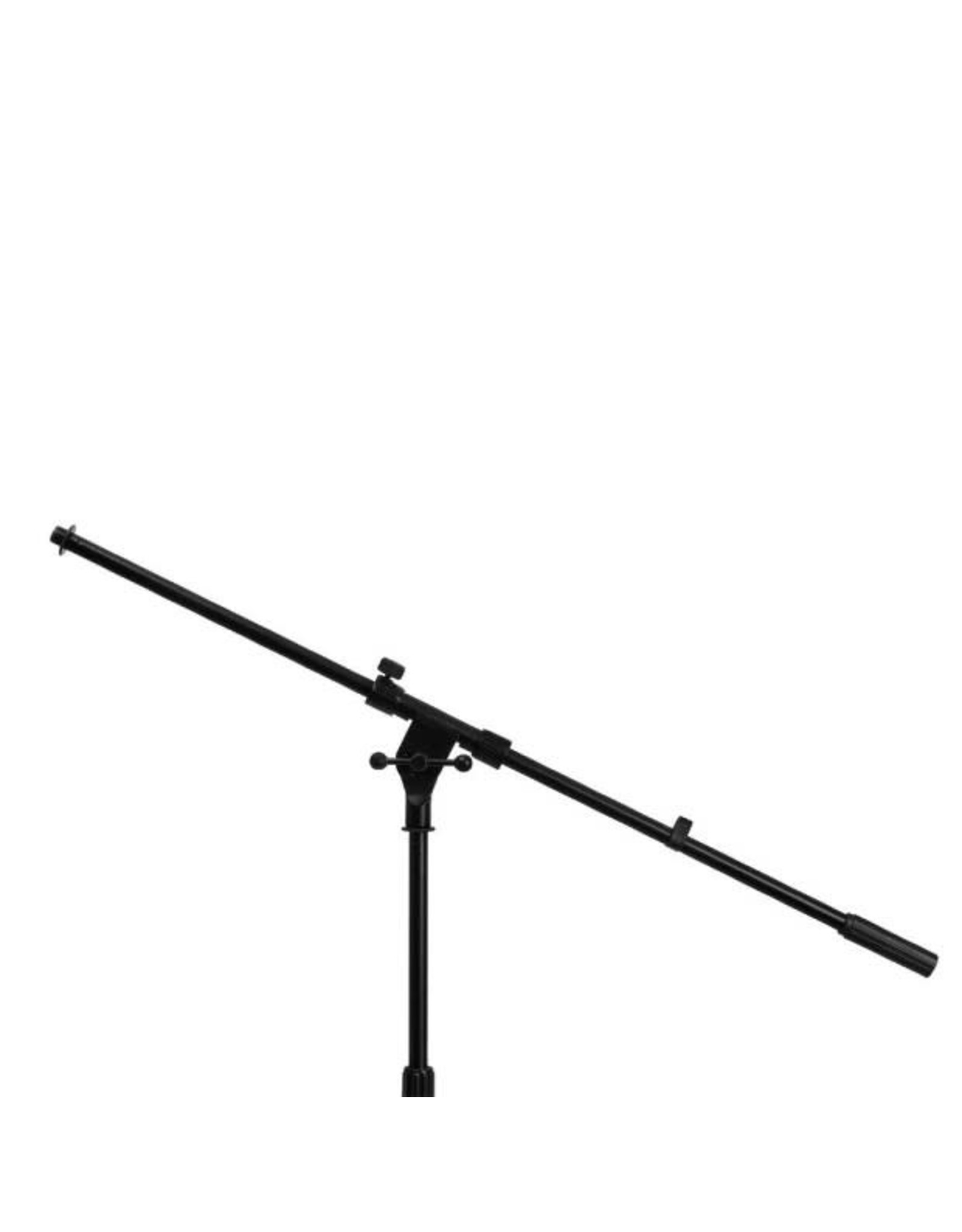 On-Stage Stands On-Stage Euroboom Microphone Stand