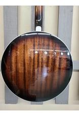 Washburn Washburn B-11 Americana 5-String Banjo