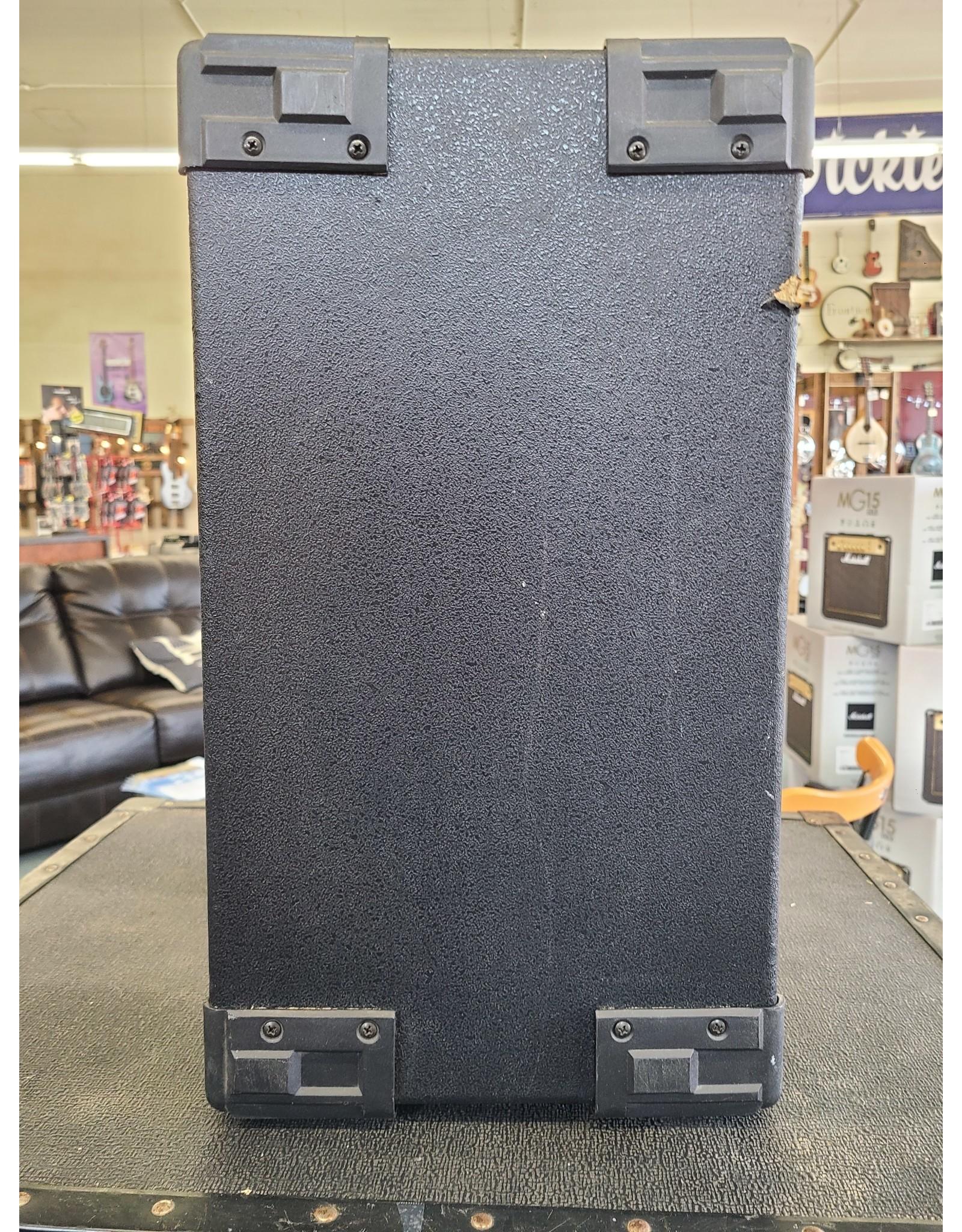 SoundTech AudioChoice SoundTech C100 Passive Speaker (used)