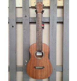 Cordoba Cordoba Mini II MH Travel Guitar - Mahogany