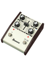 Ibanez Ibanez ES3 Echo Shifter