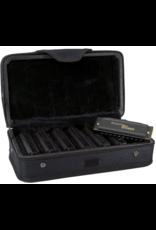 Hohner Hohner Piedmont Blues 7 Pack