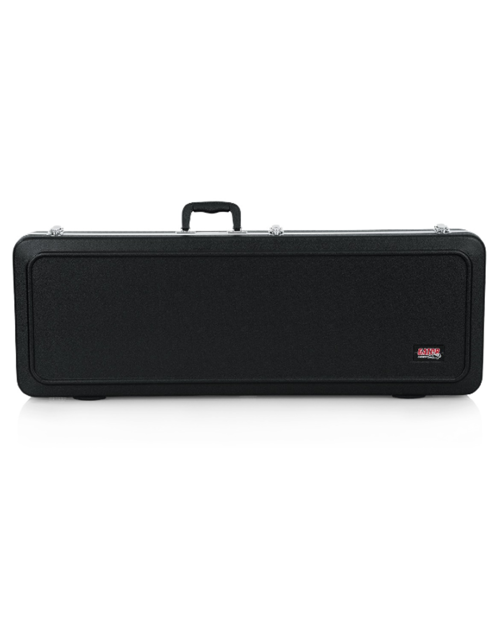 Gator Gator Classic Deluxe Molded Electric Guitar Case