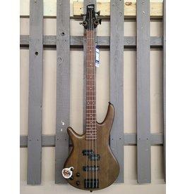 Ibanez Ibanez GSR200BLWNF Bass Lefty