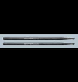 Kuppmen Music Kuppmen Carbon Fiber Drumsticks 5A